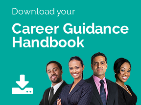 Career Guidance Handbook